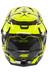 ONeal Spark Fidlock Steel Helmet neon yellow